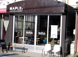 MAPLE>